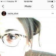 Racheolive