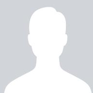 tortoiseowner1010