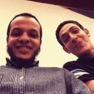 Mohamed anwar