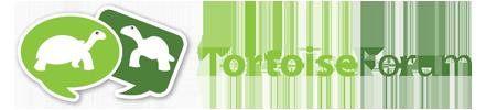Tortoise Forum